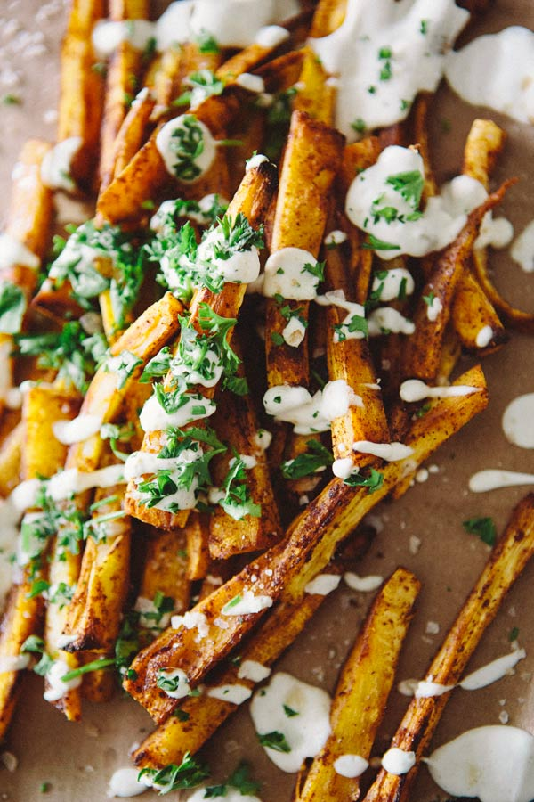 parsnip_fries_a_house_in_the_hills_5