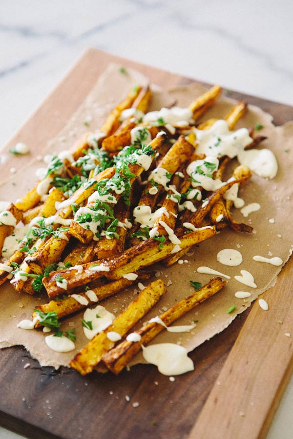 parsnip_fries_a_house_in_the_hills_6