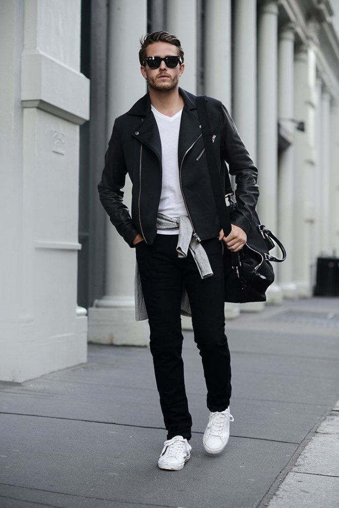 Mens Style 1