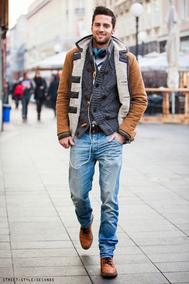Mens Style 2