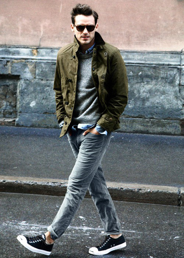 Mens Style 4