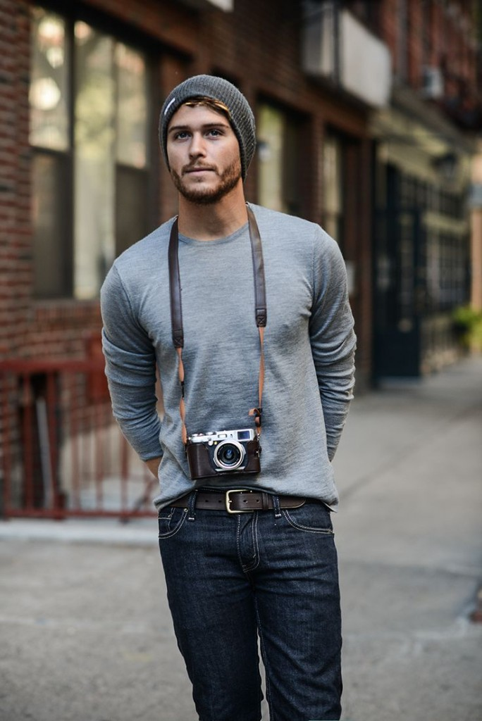 Mens Style 3