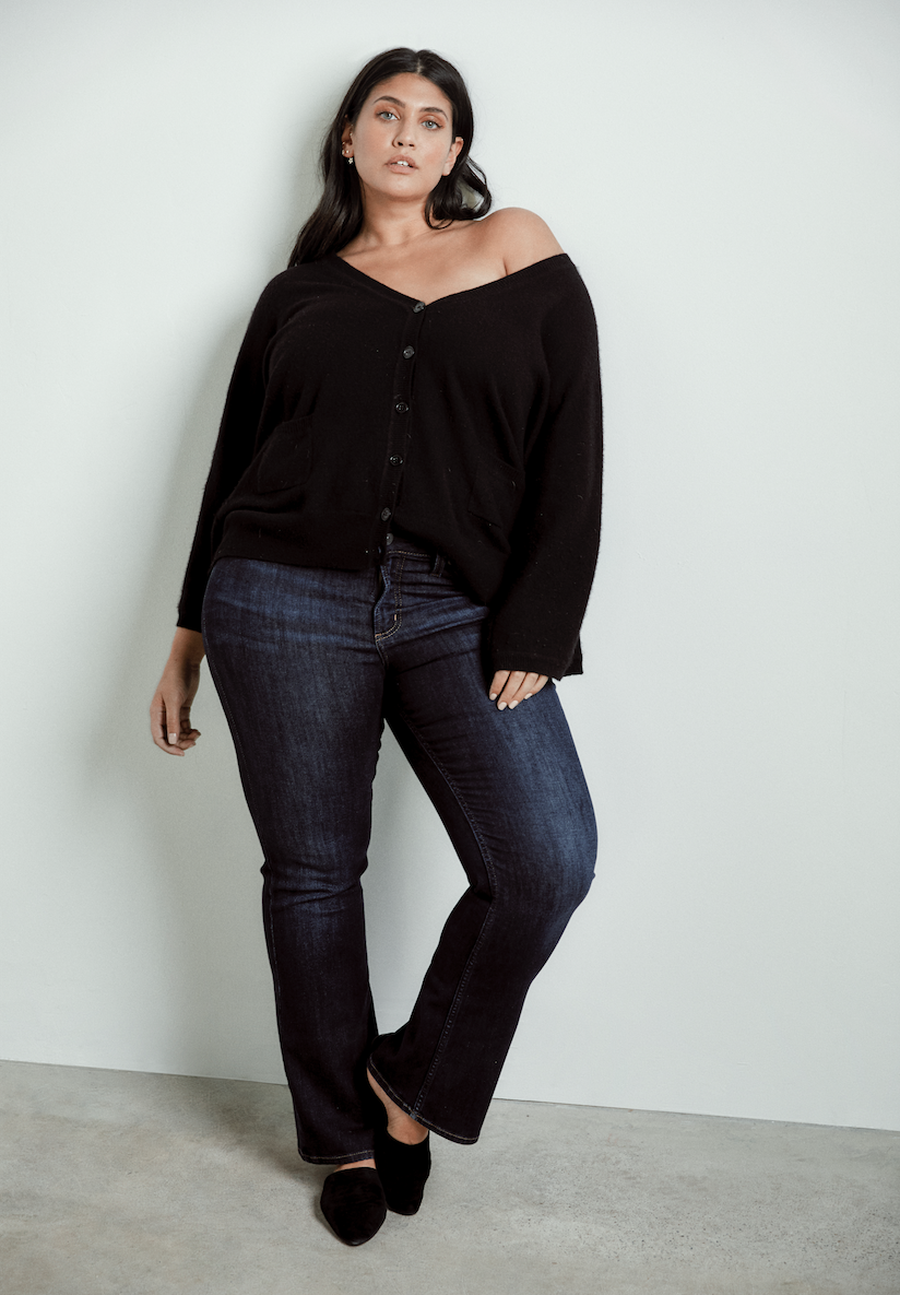 silver-jeans-co-fall-18-plus-size-jeans-we-fit