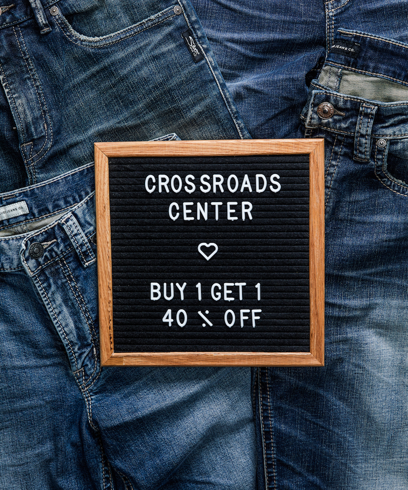 silver-jeans-co-new-store-crossroads-center-st-cloud