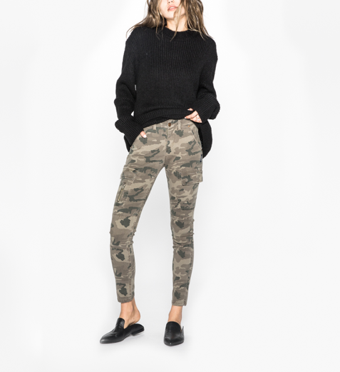 top-fall-denim-trends-camouflage-cargo-skinny-jeans-silver-jeans-co