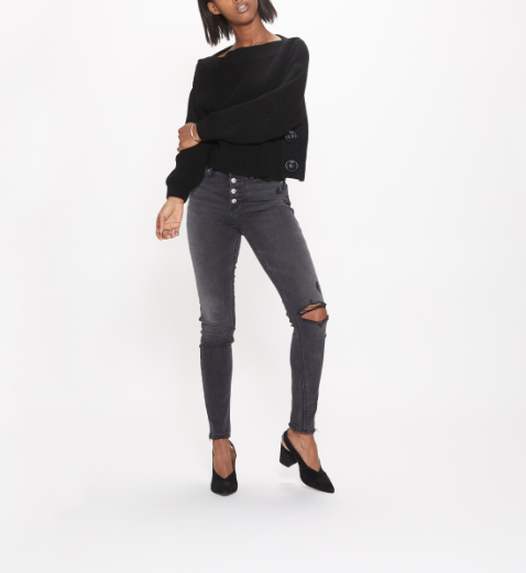 top-fall-denim-trends-button-fly-jeans-silver-jeans-co