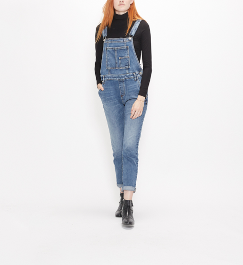 top-fall-denim-trends-silver-jeans-co-overalls