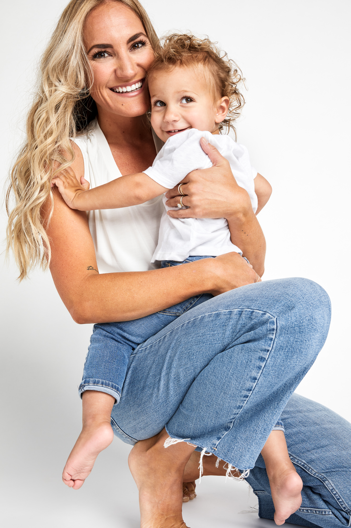 mothers-day-gift-guide-silver-jeans-co